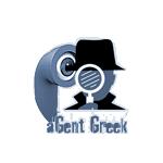 aGent Greek