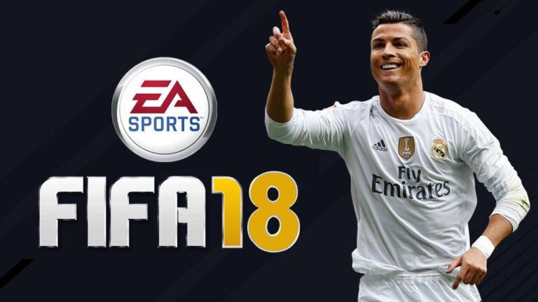 Αν είσαι μάστερ του FIFA κάνε αίτηση για να γίνεις… coach!
