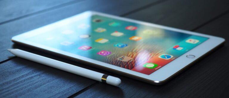 Νέο φτηνότερο iPad, παρουσίασε η Apple!