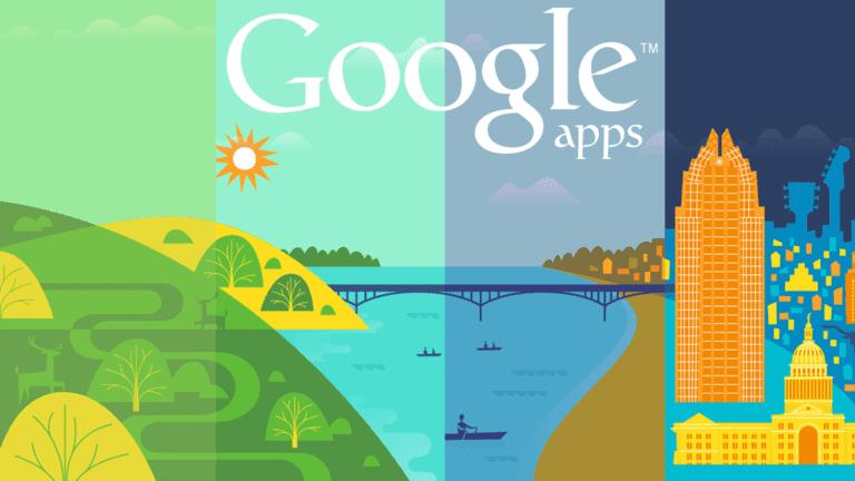 Η Google απαγορεύει σε μη πιστοποιημένες συσκευές να «τρέχουν» εφαρμογές της