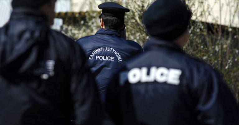 Συλλήψεις οπαδών της Σλόβαν Μπρατισλάβας!