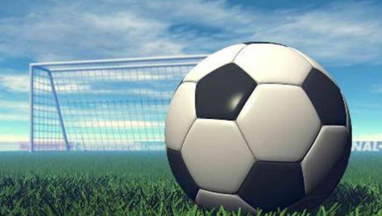 Σκάει νέο… κανόνι στη Football League