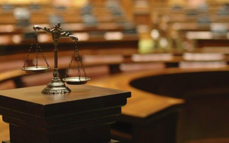 Κατεπείγουσα εισαγγελική έρευνα για τον θάνατο του 15χρονου στην Αργυρούπολη