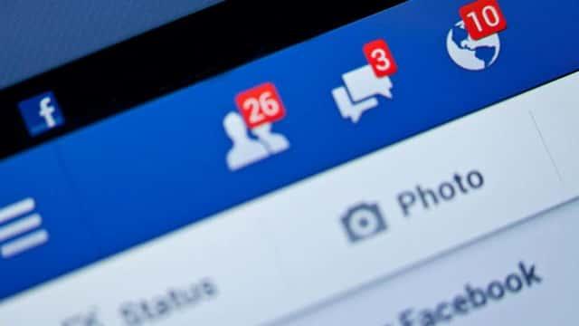 Το Facebook ζητά συγγνώμη για την ψηφοφορία σχετικά με την παιδική κακοποίηση!