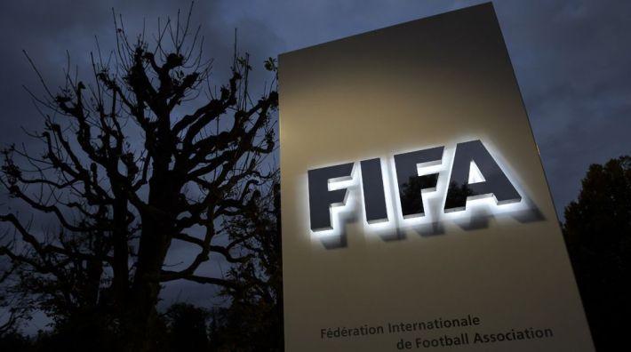 Πρόεδροι ΠΑΕ της Super League στο σκάνδαλο της FIFA!