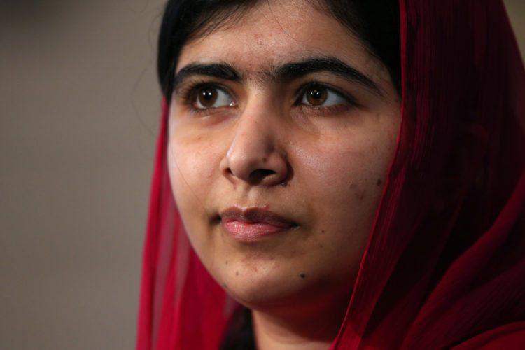 Μαλάλα: Στο Πακιστάν ξανά μετά την επίθεση από τους Ταλιμπάν