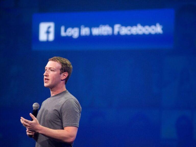 O Mark Zuckerberg δεν θα απαντήσει σε ερωτήσεις βουλευτών για το σκάνδαλο  της Cambridge Analytica!