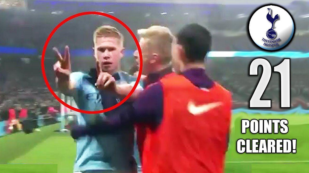Αυτές είναι οι πιο τρελές στιγμές στην ιστορία του ποδοσφαίρου (vid)