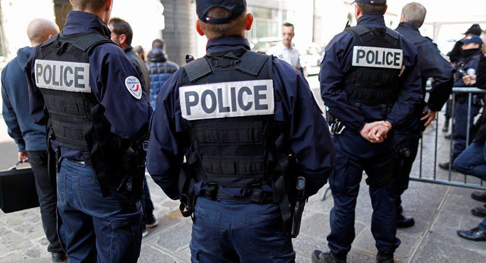Συναγερμός στη Γαλλία – Πυροβολισμοί και ομηρία σε σούπερ μάρκετ (pic)