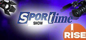Sportime Show