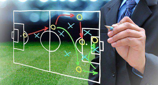 Προτάσεις με βάση το Champions League απο τον Χοσέ