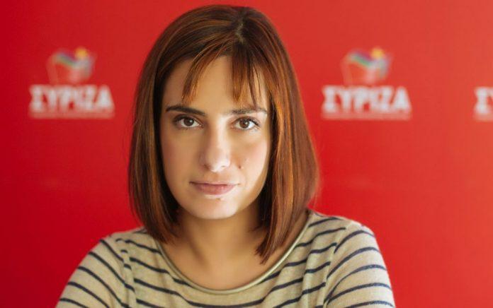 Ράνια Σβίγκου:«Καμία ανοχή στην κακοποίηση ζώων, καμία ανοχή στη βαρβαρότητα»