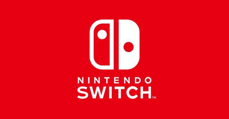 Όχι δεν αξίζει να αγοράσεις Nintendo Switch!