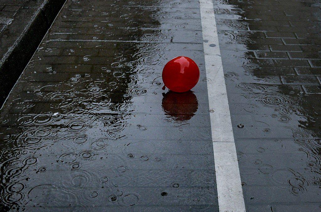 Καιρός: Βροχές και καταιγίδες – Πέφτει η θερμοκρασία - Sportime.GR