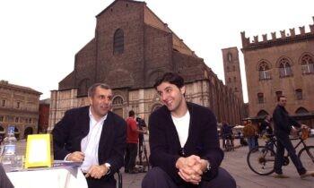 Σαν σήμερα πριν από 19 χρόνια, ο Παναθηναϊκός κατέκτησε το τρίτο ευρωπαϊκό τρόπαιο της ιστορίας του στην Μπολόνια. Μετά από ένα φάιναλ φορ που έχει μείνει αξέχαστο στους φίλους της ομάδας.