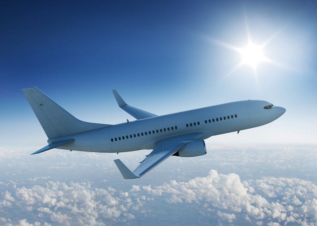 Ματαιώθηκαν εκατοντάδες πτήσεις στη Γερμανία