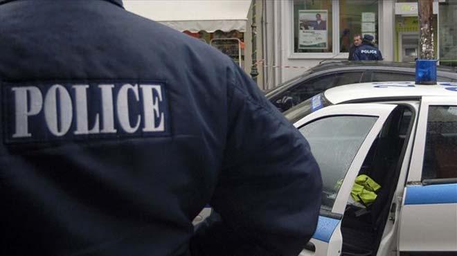 Επιχειρηματίας αυτοκτόνησε στο σπίτι του στην Εκάλη