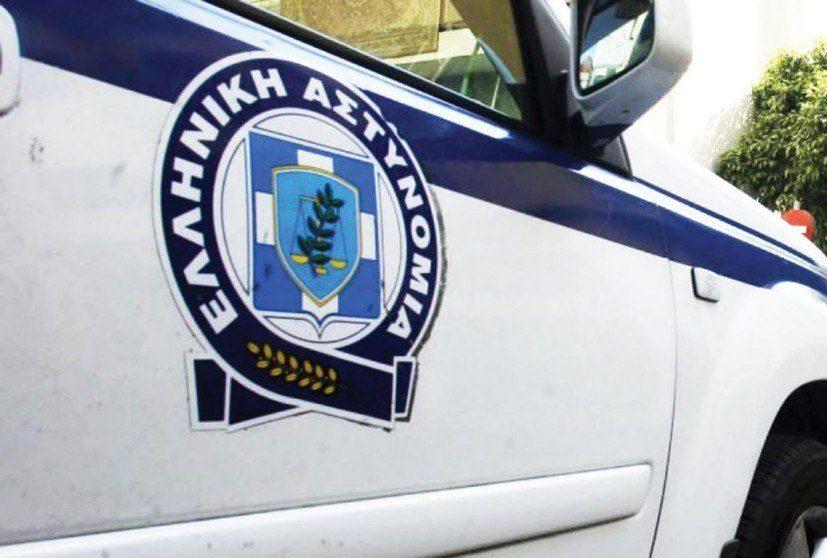 Κρήτη: Τραυματίστηκε αγρότης από πυροβολισμό