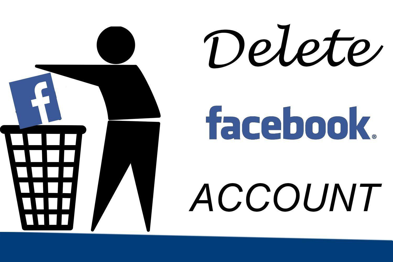 Σκέφτεσαι να διαγράψεις το Facebook; Δες τι πρέπει να γνωρίζεις!