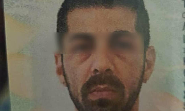 Ανατροπή και νέες συλλήψεις στην υπόθεση του διπλού φονικού της Κύπρου (vid)
