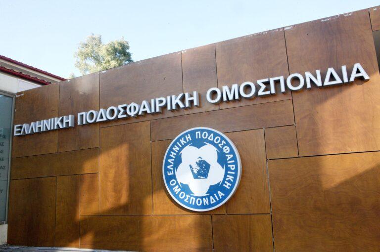 Αρχές Ιουνίου η απόφαση για το Grexit, κρας τεστ ο τελικός