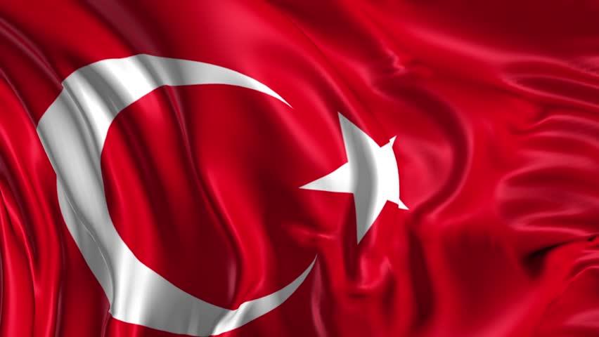 Η Τουρκία βγάζει τη Δευτέρα το γεωτρύπανο «Πορθητής» στην ανατολική Μεσόγειο