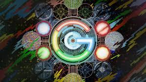 """Με τεχνητή νοημοσύνη που θα σου επιτρέπει να """"μιλάς σε βιβλία"""" πειραματίζεται η Google"""