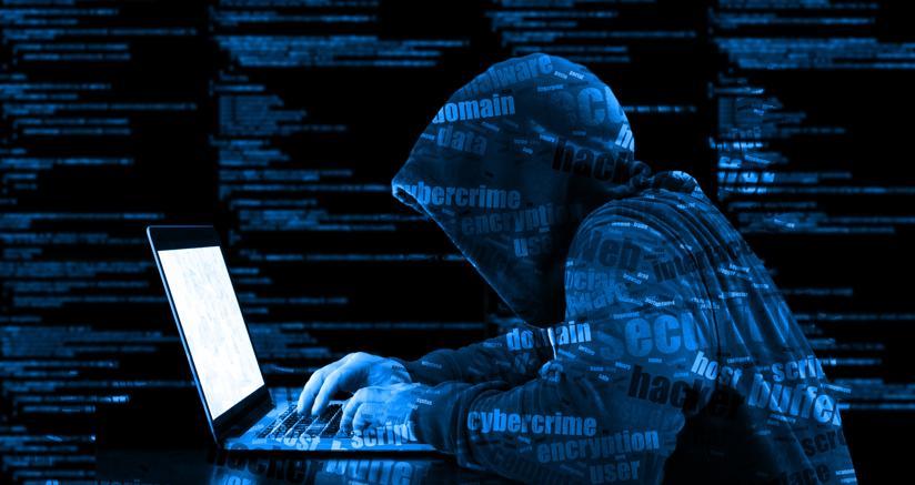 Χάκερ έχουν μολύνει ρούτερ σε όλο τον κόσμο λένε ΗΠΑ και Βρετανία