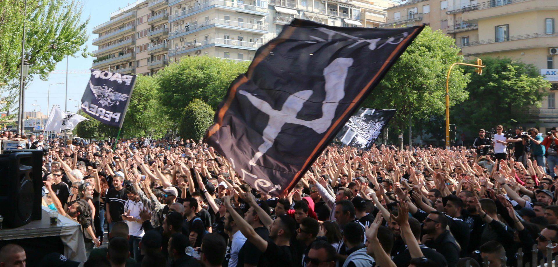 Τα μάθατε; Τελικά είμαστε Έλληνες και όχι Βούλγαροι!