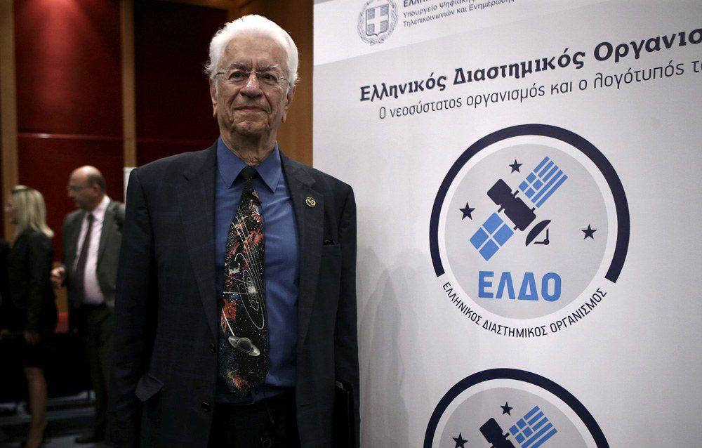 Έντονες αντιδράσεις στην ελληνική επιστημονική κοινότητα από τις αιτιάσεις του Στ. Κριμιζή