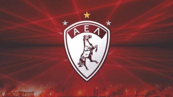ΠΑΕ ΑΕΛ: «Αποκλειστήκαμε από σημαδεμένη κάρτα» - Sportime.GR