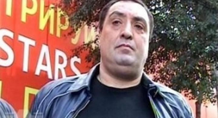 Στον εισαγγελέα Θεσσαλονίκης ο πιο διαβόητος κακοποιός του κόσμου (vid)
