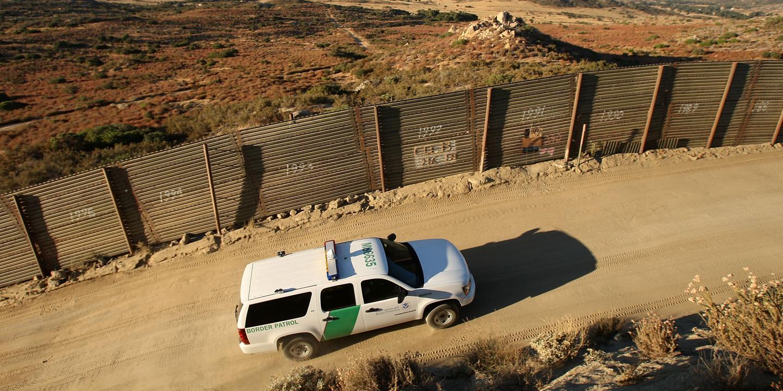 Μεξικό:Εκτέλεσαν με 60 σφαίρες στέλεχος πετρελαϊκής