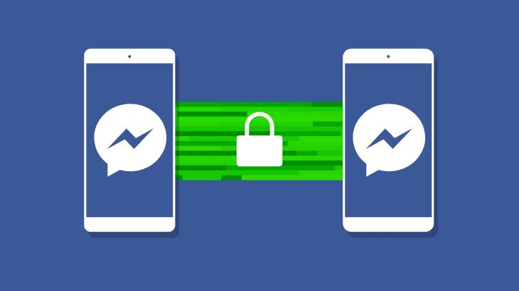 Αυτό που φοβόσουν συνέβη – Το Facebook «βλέπει» τα προσωπικά σου μηνύματα