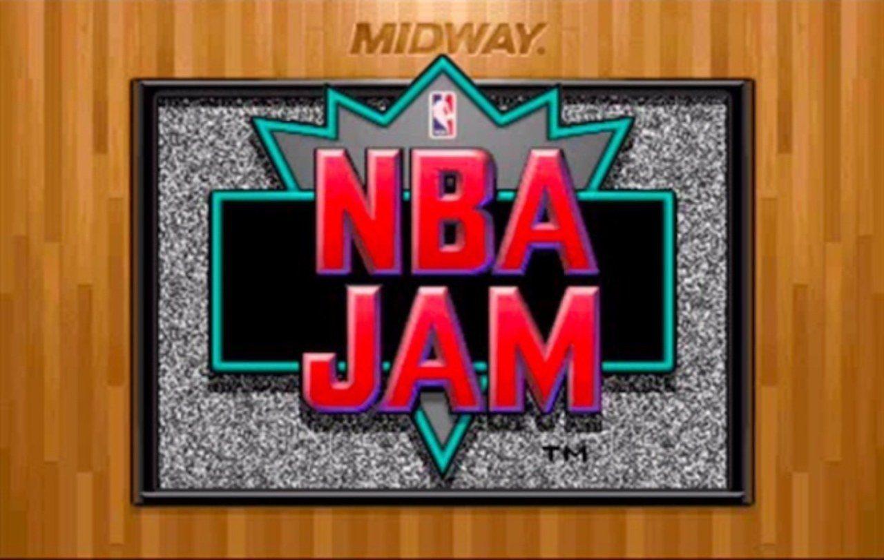 To ΝΒA Jam γίνεται 25 χρόνων (pics/vids) - Sportime.GR