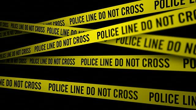 Καλλιθέα: 56χρονη δολοφόνησε με μπαστούνι τον 88χρονο πατέρα της