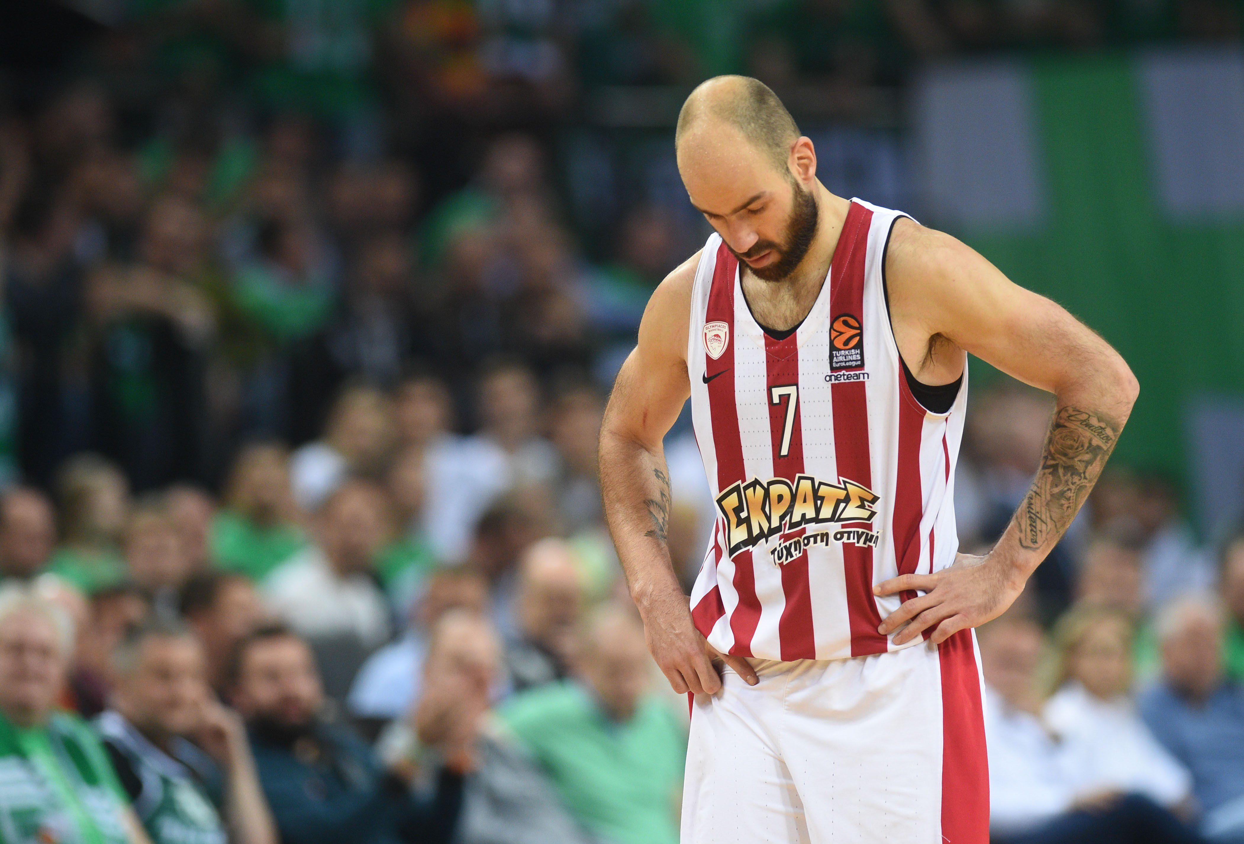 https://www.sportime.gr/wp-content/uploads/2018/04/spanoulis-6.jpg