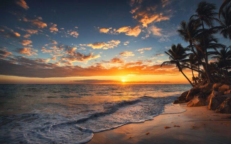 Πάμε Χαβάη! Η Equipe ασχολείται με τις «βακάνς» των παικτών του Ολυμπιακού!