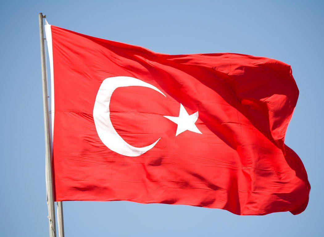 Τουρκία:63 άτομα συνελήφθησαν ως «προξενητές» του Γκιουλέν