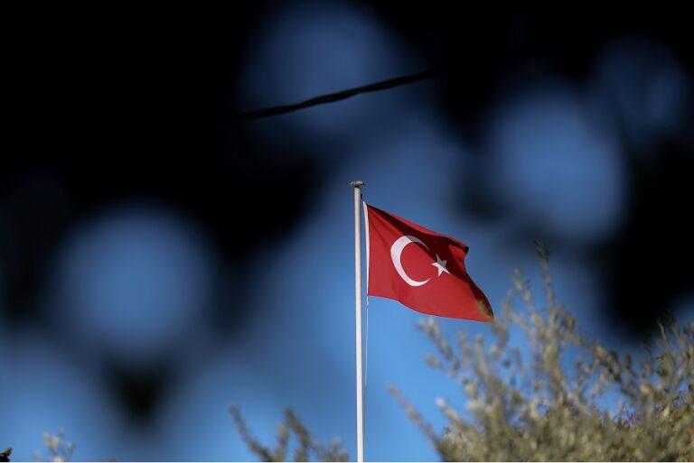 Αποκάλυψη για την Τουρκία – Απήγαγαν 80 «γκιουλενιστές» από 18 χώρες