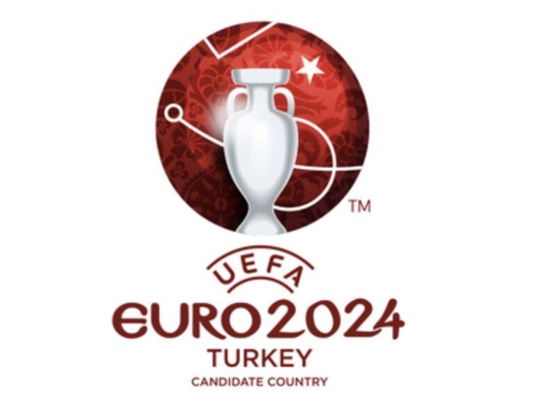 Ξανά υποψήφια για το Euro η Τουρκία