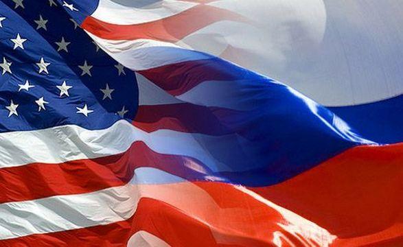 Πρεσβευτής των ΗΠΑ στη Ρωσία:«Καλοδεχούμενη μία συνεργασία»