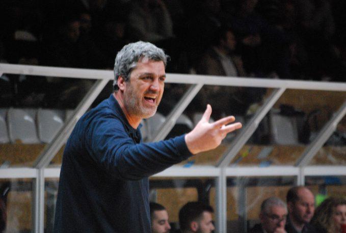Παραιτήθηκε ο Νίκος Οικονόμου - Sportime.GR