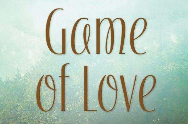 Τα κορίτσια του Game of Love