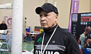 Γιάννης Αϊδινιώτης: Αντιδήμαρχος στο Μαρκόπουλο