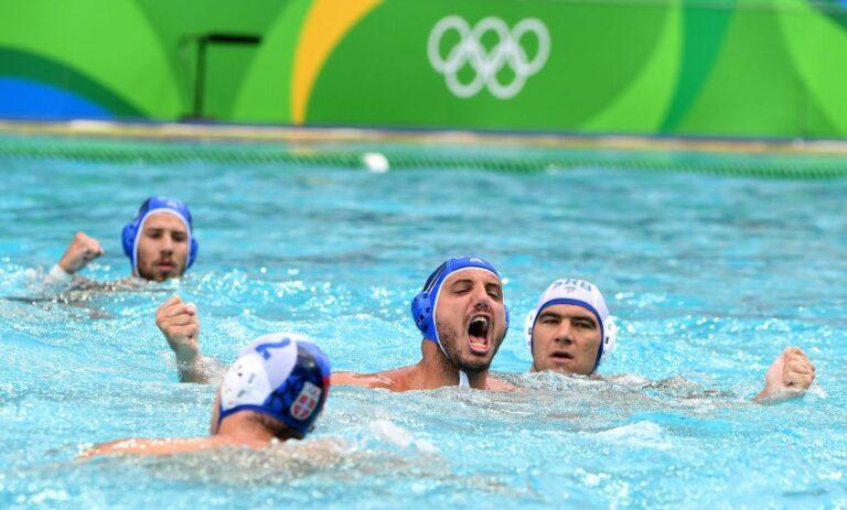 Το αμοιβαίο fair play Ρέκο – Ολυμπιακού για τον Μουρίκη! Κάνουν πίσω οι Ιταλοί