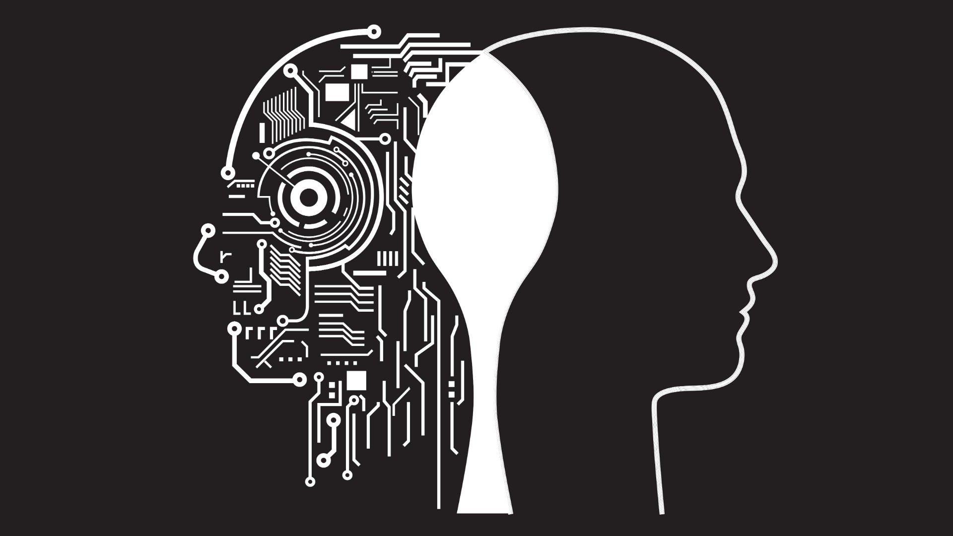 Κι αν η τεχνητή νοημοσύνη αποκτήσει συνείδηση;