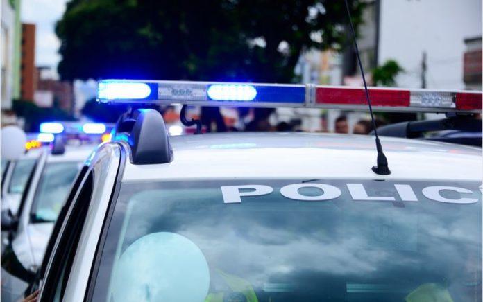 Πύργος: Ηλικιωμένος κατηγορείται ότι ασελγούσε στην κόρη του