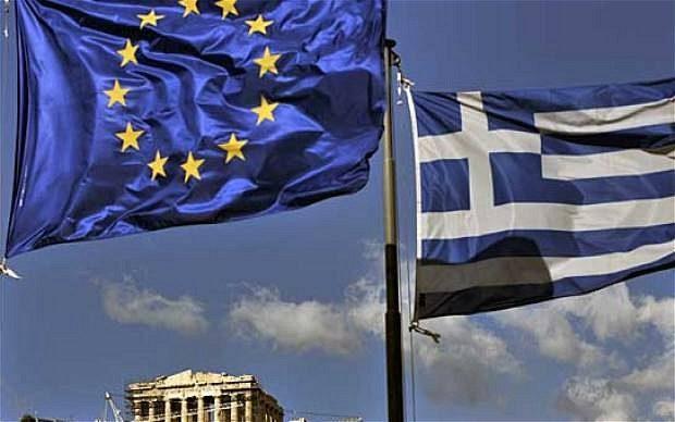 Εκπρόσωπος της Ελλάδας στο ΔΝΤ: «Το ελληνικό χρέος είναι βιώσιμο έως το 2030»