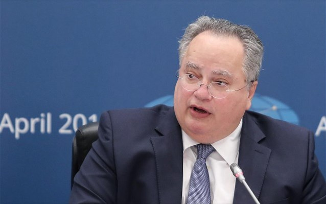 Ο ΣΥΡΙΖΑ ανακάλυψε ότι δεν υπάρχει πολιτικός λόγος για την παραίτηση Κοτζιά